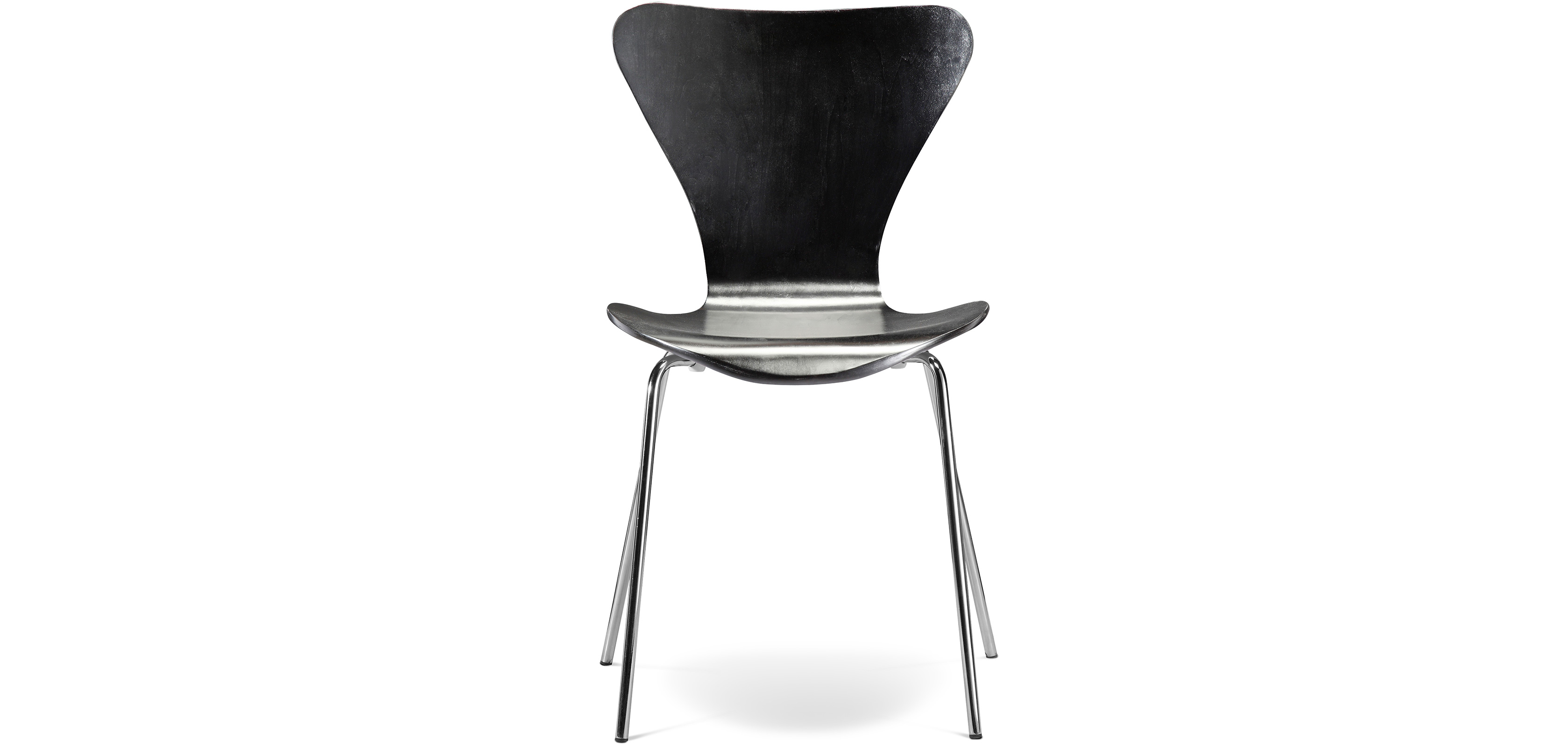 hansen products arne chair alley swan fritz modern jacobsen more for