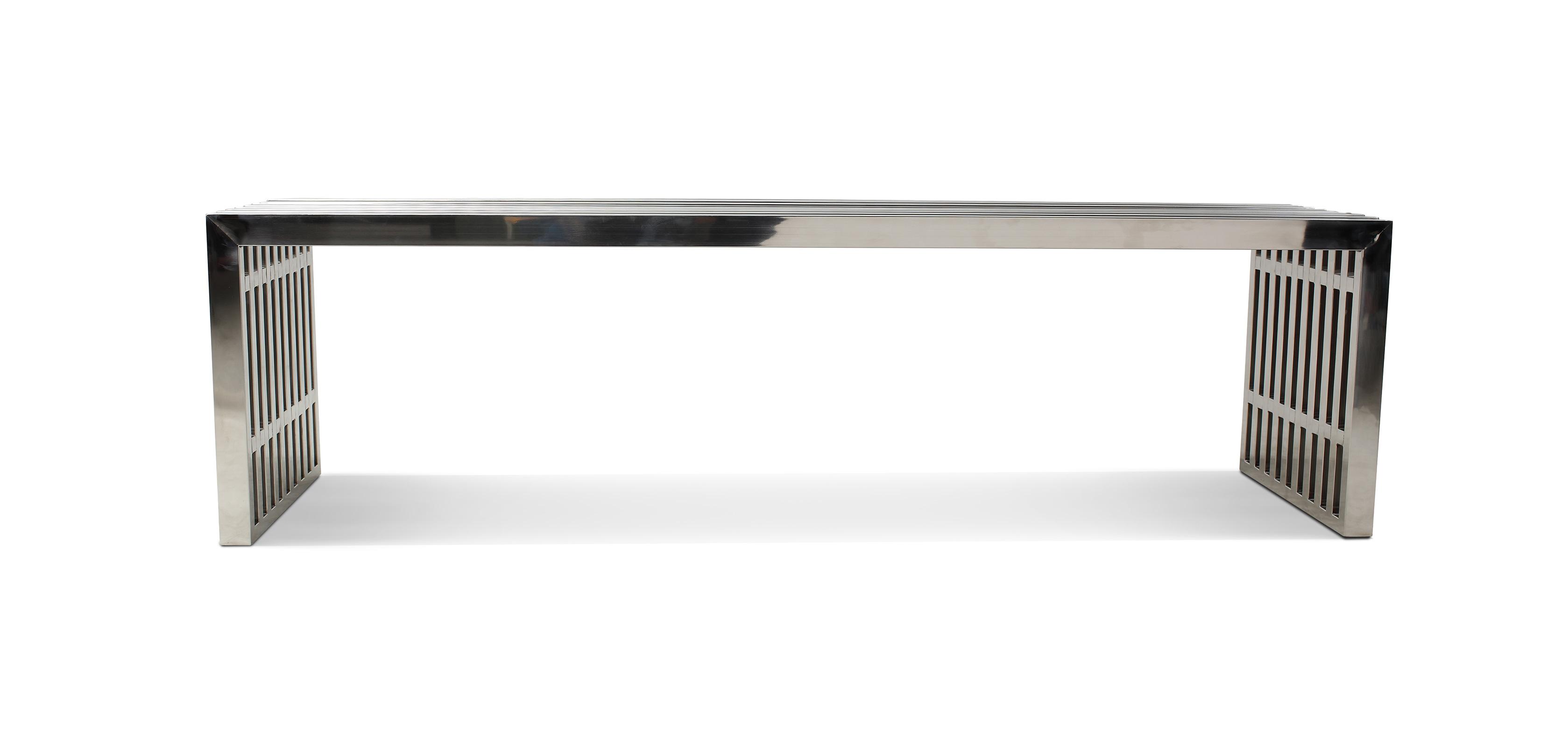 fernando bells s barabash product o by of steel isuru commercial b dsc flat bench brett