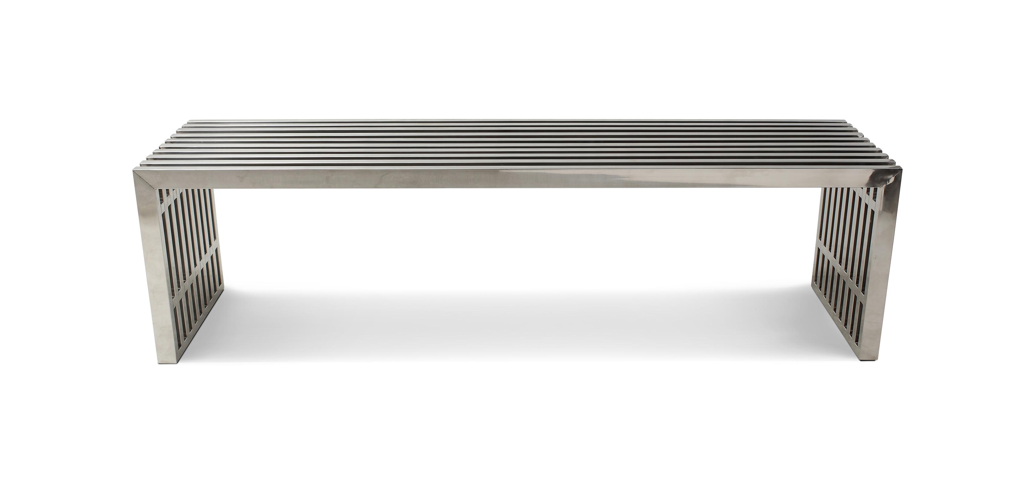 reviews furniture pac bench arktura wayfair pdp steel ca