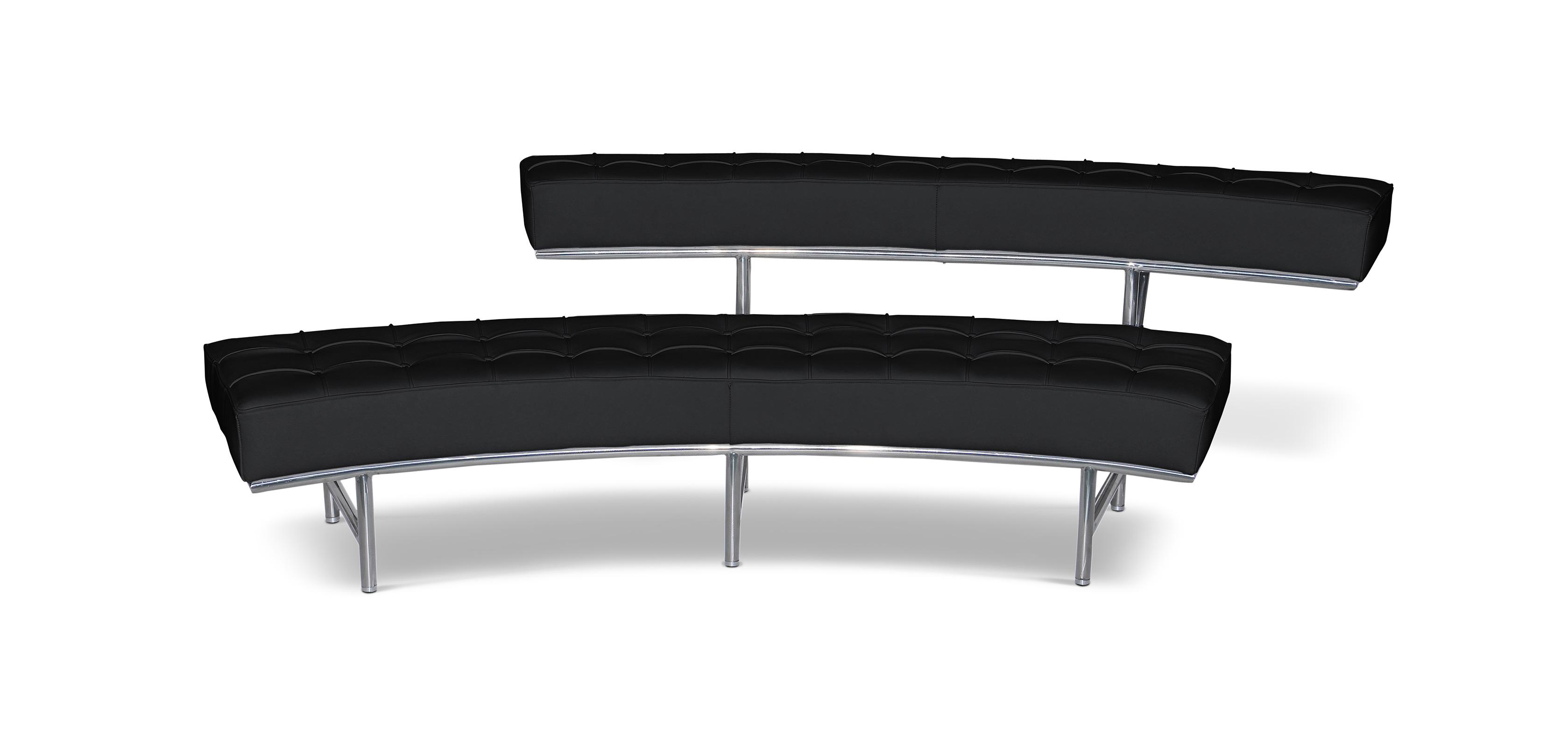 eileen grey furniture. Eileen Grey Furniture F