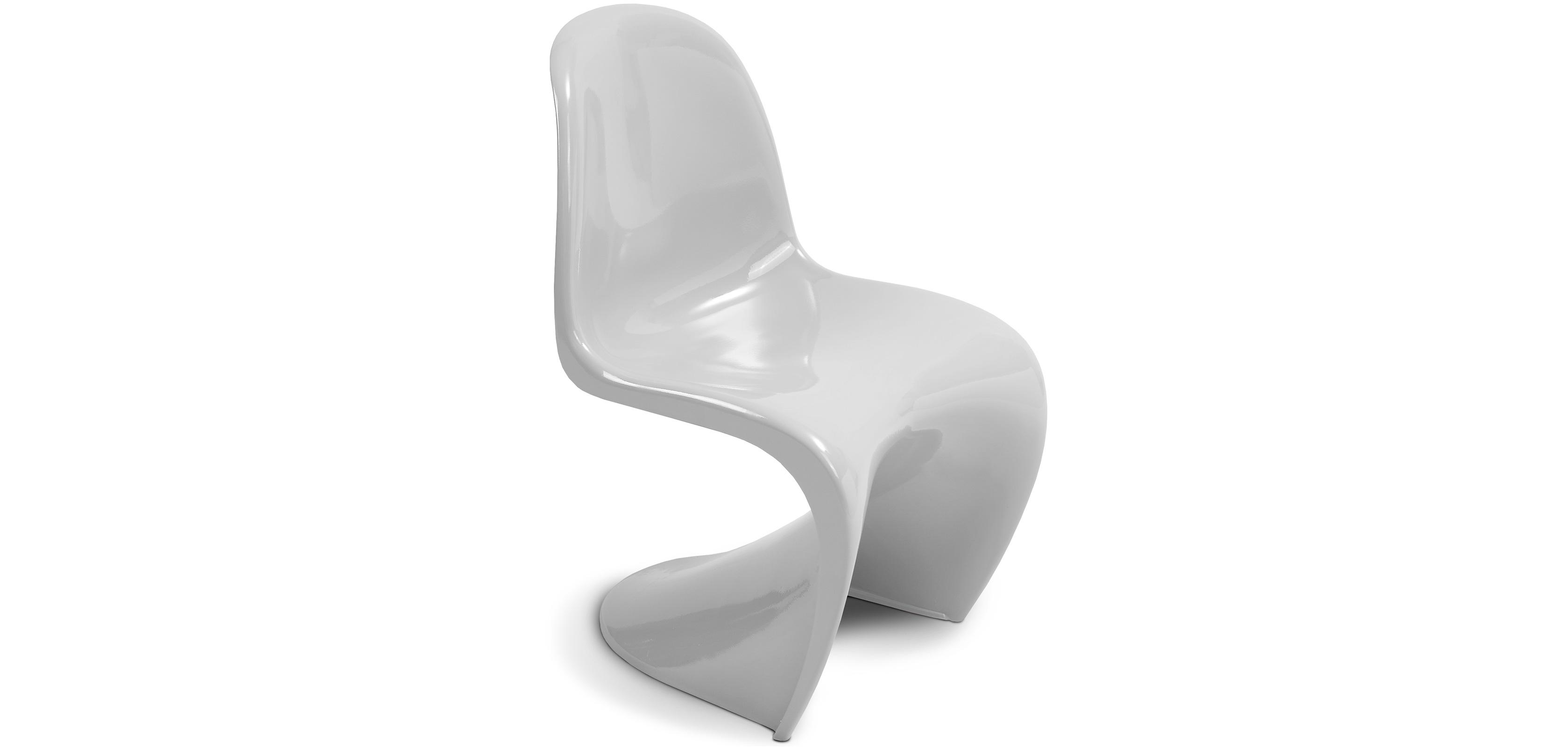 panton chair verner panton