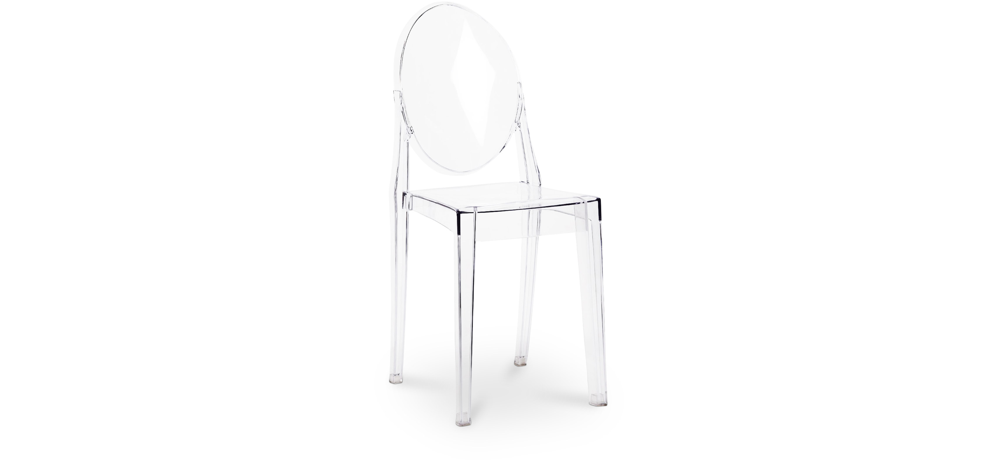 height splendid full in of back chair size charles kartell with replica bar your chairs tear counter philippe ghost agreeable crystal stool transparent starck