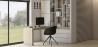 Buy Design Office Chair Black 59886 - prices