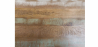 Buy Vintage Large wooden sideboard  Multicolour 58500 with a guarantee