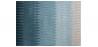 Buy Design Carpet Blue 58457 - in the UK