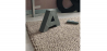 Buy Beige Wool Carpet Beige 58285 - prices