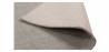 Buy Atlantis Carpet - Wool Beige 58239 - prices