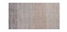 Buy Atlantis Carpet - Wool Beige 58239 at Privatefloor