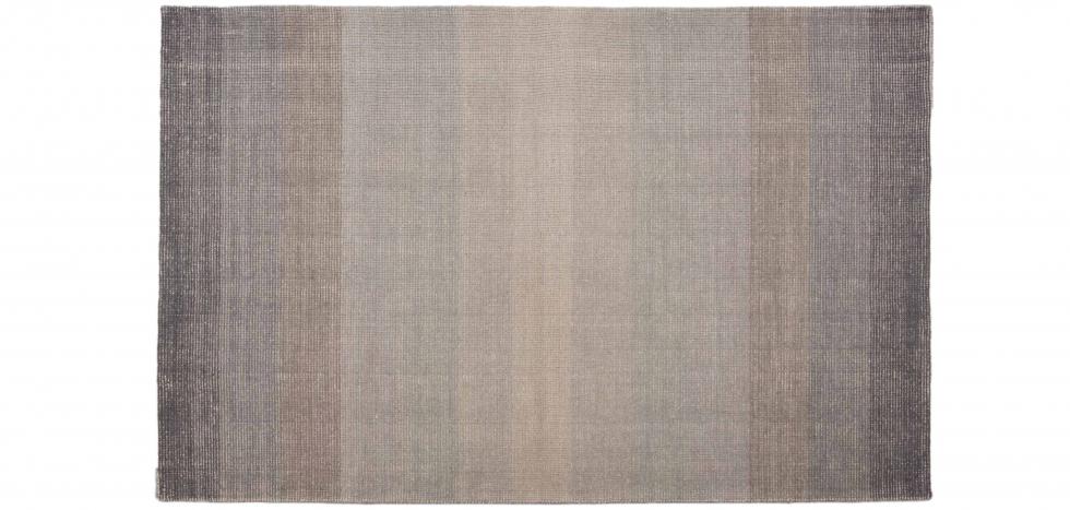 Buy Atlantis Carpet - Wool Beige 58239 - in the UK